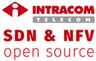 SDN & NFV open source
